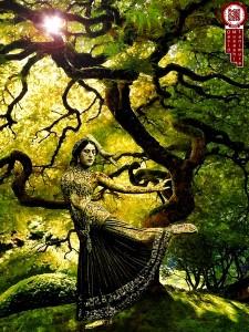 Beneath-the-Bodhi-Tree