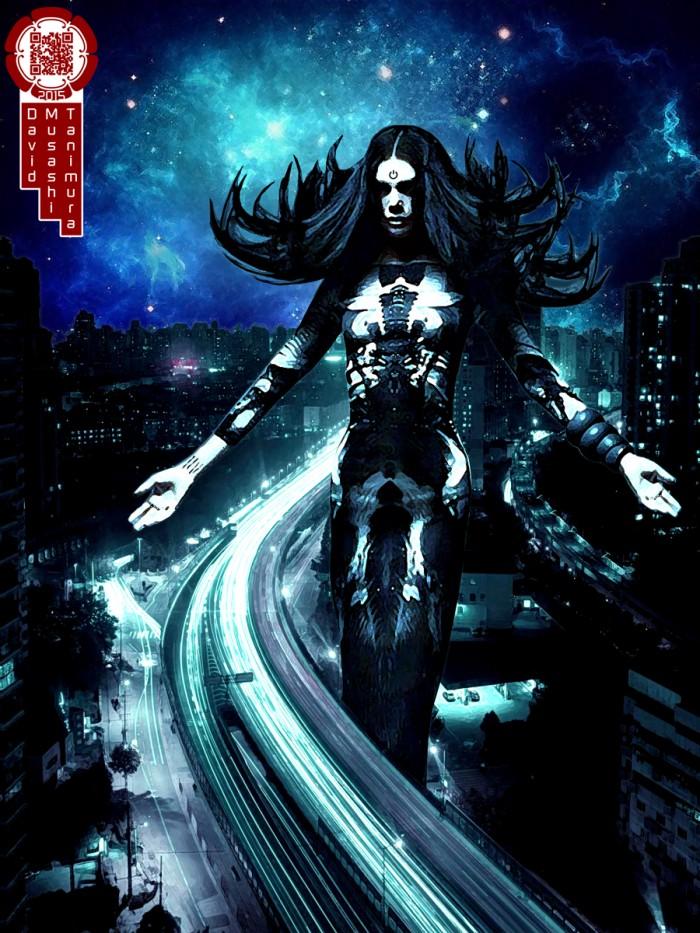 Asmodeus---Dark-of-Night