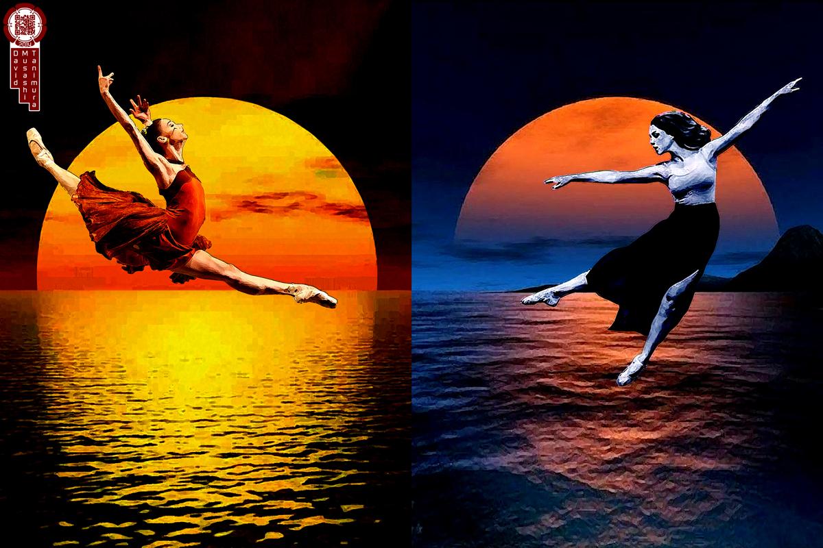Shadow-Dancer-3-